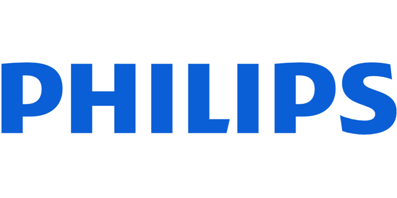 Philips AED