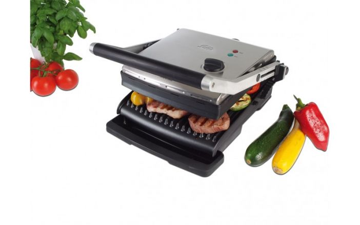 Solis-Smart-Grill-Pro---type-823