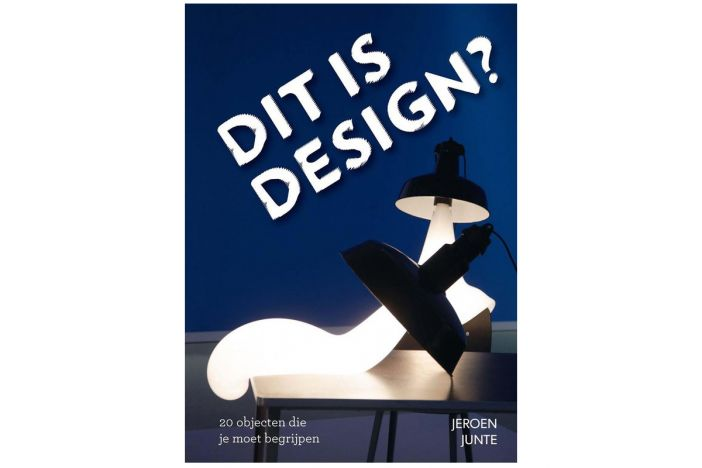 Dit-is-design?