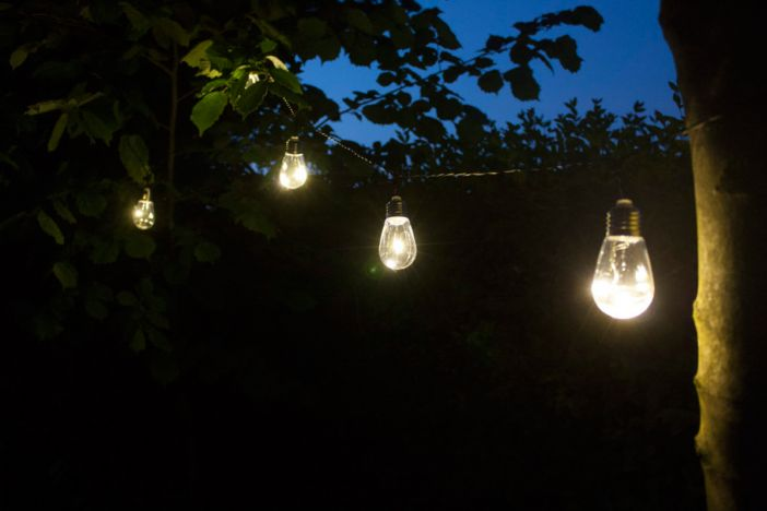 Dreamled-vintage-led-verlichting---CLL510