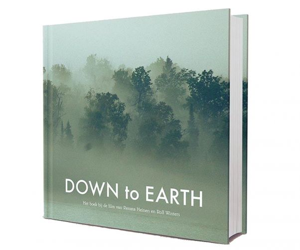 Down-to-Earth-Coffee-Table-Book