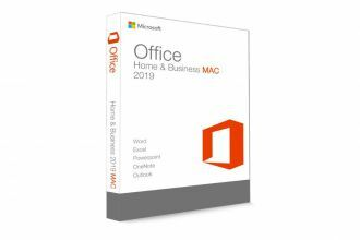 -Microsoft-Office-2019-Home-&-Business-MAC-