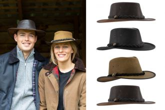 MGO-Leather-Country-Hat---unisex