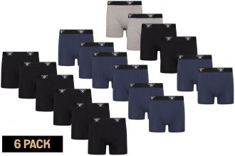 Cappuccino-6-pack-boxershorts