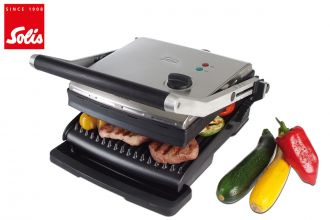 Smart-Grill-Pro---type-823